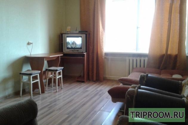 2-комнатная квартира посуточно (вариант № 7454), ул. Юрьева улица, фото № 3