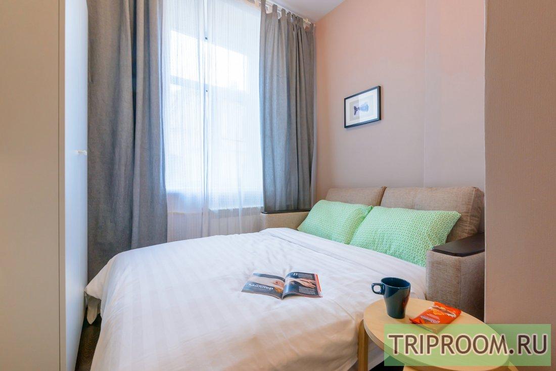 1-комнатная квартира посуточно (вариант № 53188), ул. Коломенская улица, фото № 1