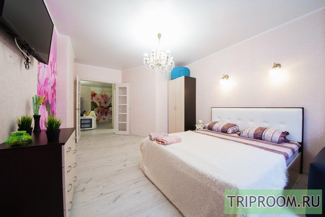 3-комнатная квартира посуточно (вариант № 59656), ул. Пугачёва улица, фото № 14
