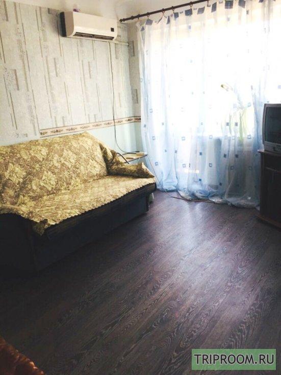 1-комнатная квартира посуточно (вариант № 37882), ул. Ополченская улица, фото № 3
