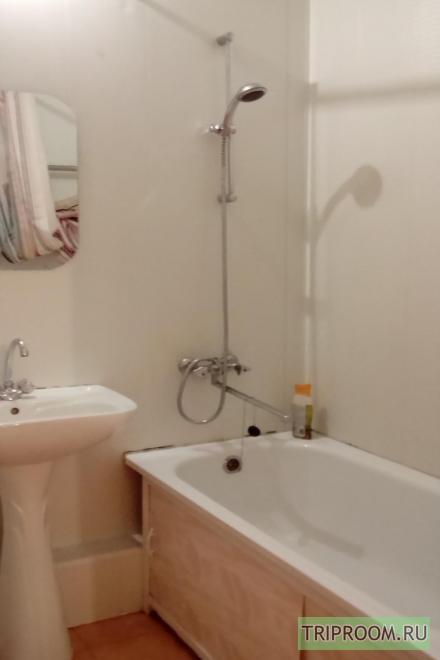 1-комнатная квартира посуточно (вариант № 29887), ул. Вилонова улица, фото № 11