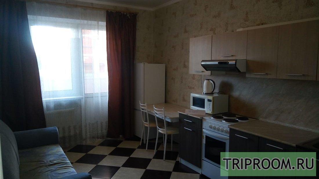 1-комнатная квартира посуточно (вариант № 66637), ул. Морская, фото № 5