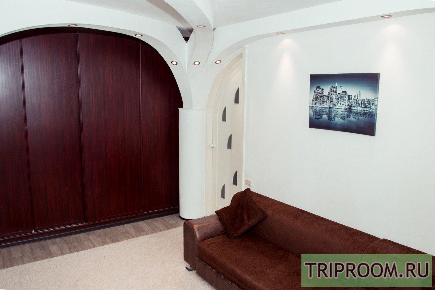 2-комнатная квартира посуточно (вариант № 36726), ул. Тимирязева, фото № 9