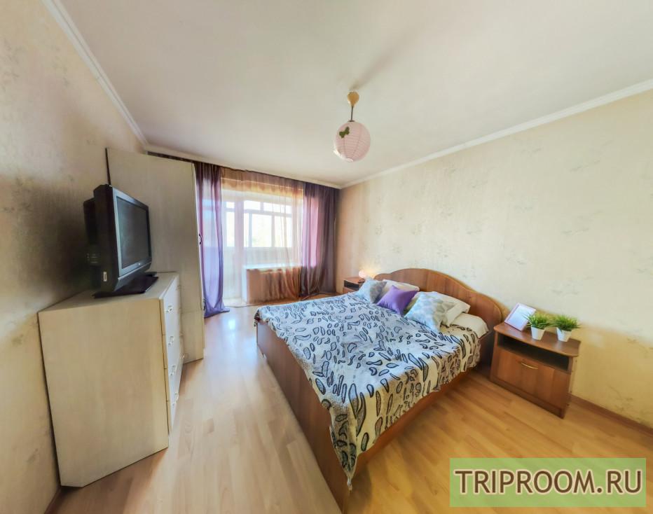 2-комнатная квартира посуточно (вариант № 52414), ул. Екатерининская улица, фото № 2