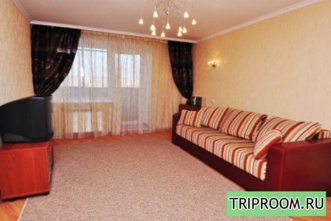 1-комнатная квартира посуточно (вариант № 206), ул. Овчинникова улица, фото № 2