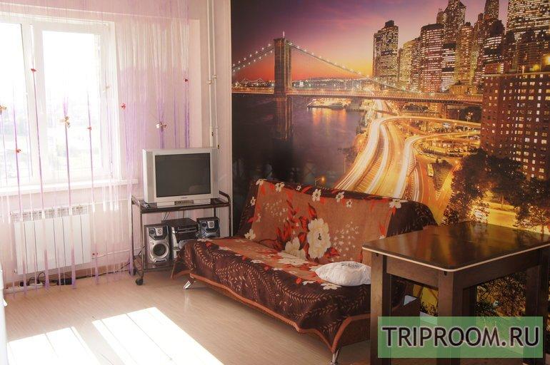2-комнатная квартира посуточно (вариант № 41917), ул. Трилиссера улица, фото № 6