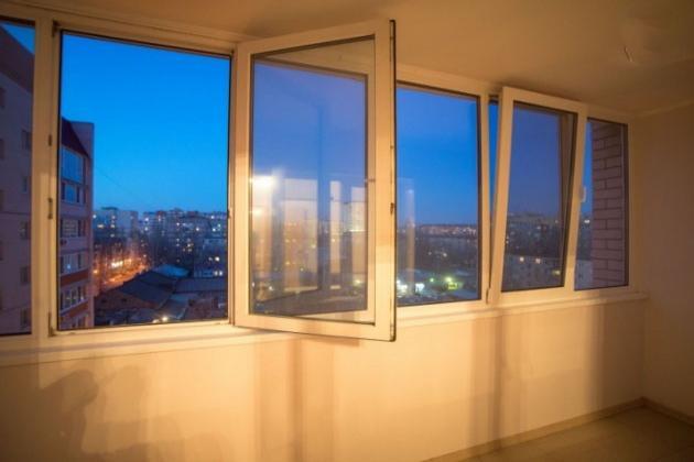 1-комнатная квартира посуточно (вариант № 3702), ул. Советская улица, фото № 7