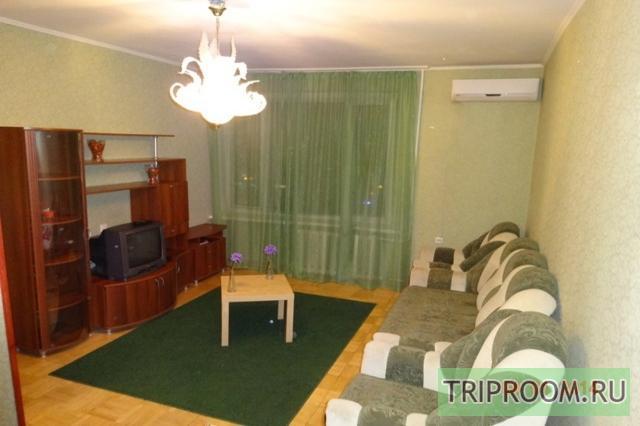 1-комнатная квартира посуточно (вариант № 11589), ул. Ленина проспект, фото № 3