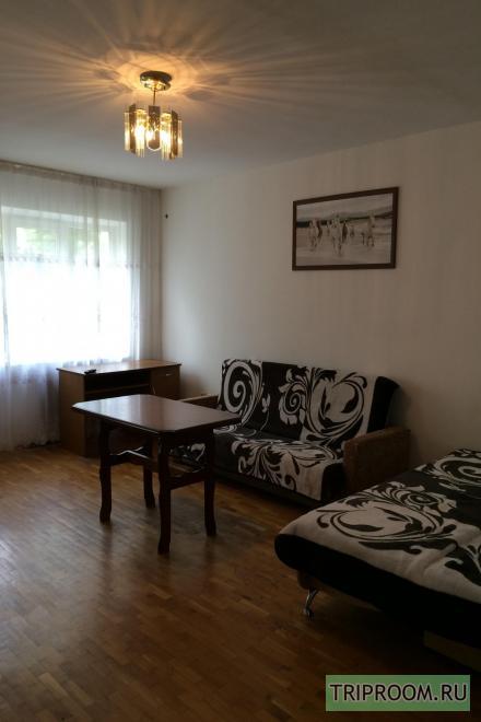 3-комнатная квартира посуточно (вариант № 23263), ул. Островского улица, фото № 1