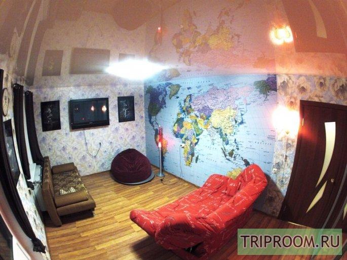 3-комнатная квартира посуточно (вариант № 50326), ул. Глеба Успенского, фото № 8