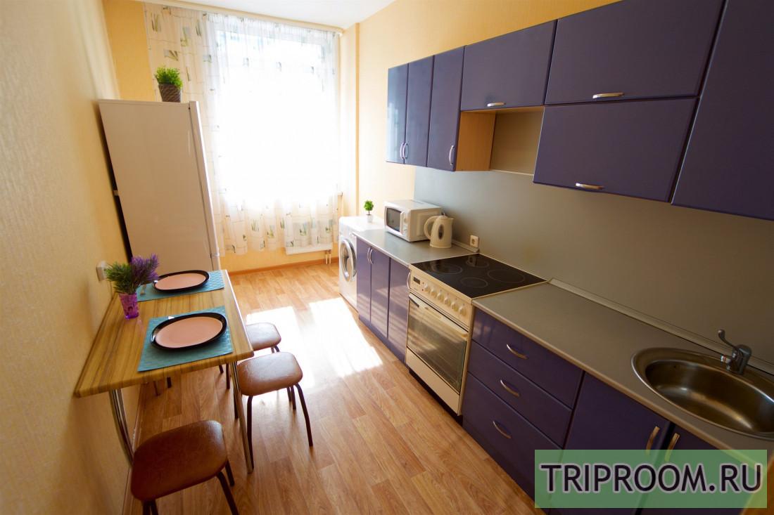 1-комнатная квартира посуточно (вариант № 69448), ул. Алексеева, фото № 4