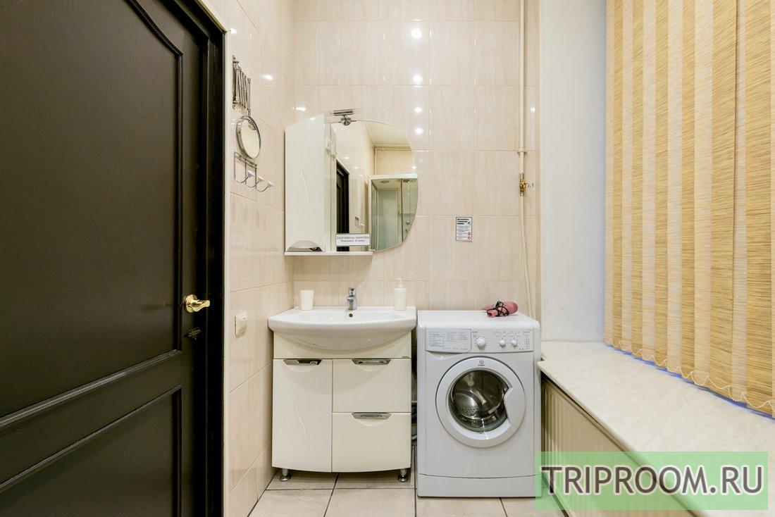 3-комнатная квартира посуточно (вариант № 60977), ул. наб. р. Мойки, фото № 19