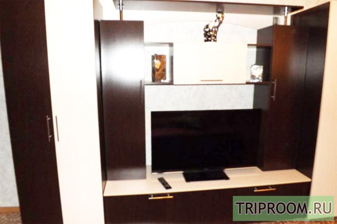 1-комнатная квартира посуточно (вариант № 33109), ул. Карпинского улица, фото № 4