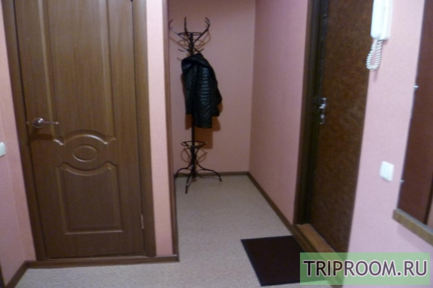 1-комнатная квартира посуточно (вариант № 20239), ул. 50-и лет Октября улица, фото № 9