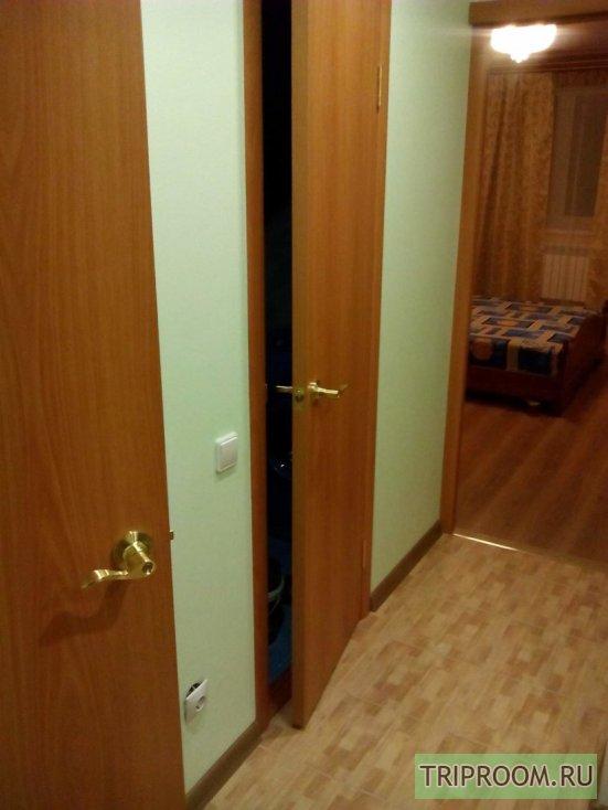 2-комнатная квартира посуточно (вариант № 13470), ул. твардовского улица, фото № 8