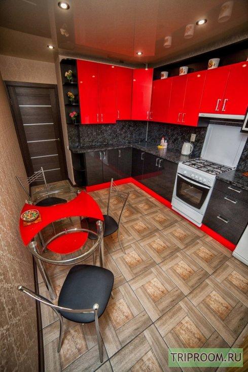 1-комнатная квартира посуточно (вариант № 57486), ул. Черняховского улица, фото № 19