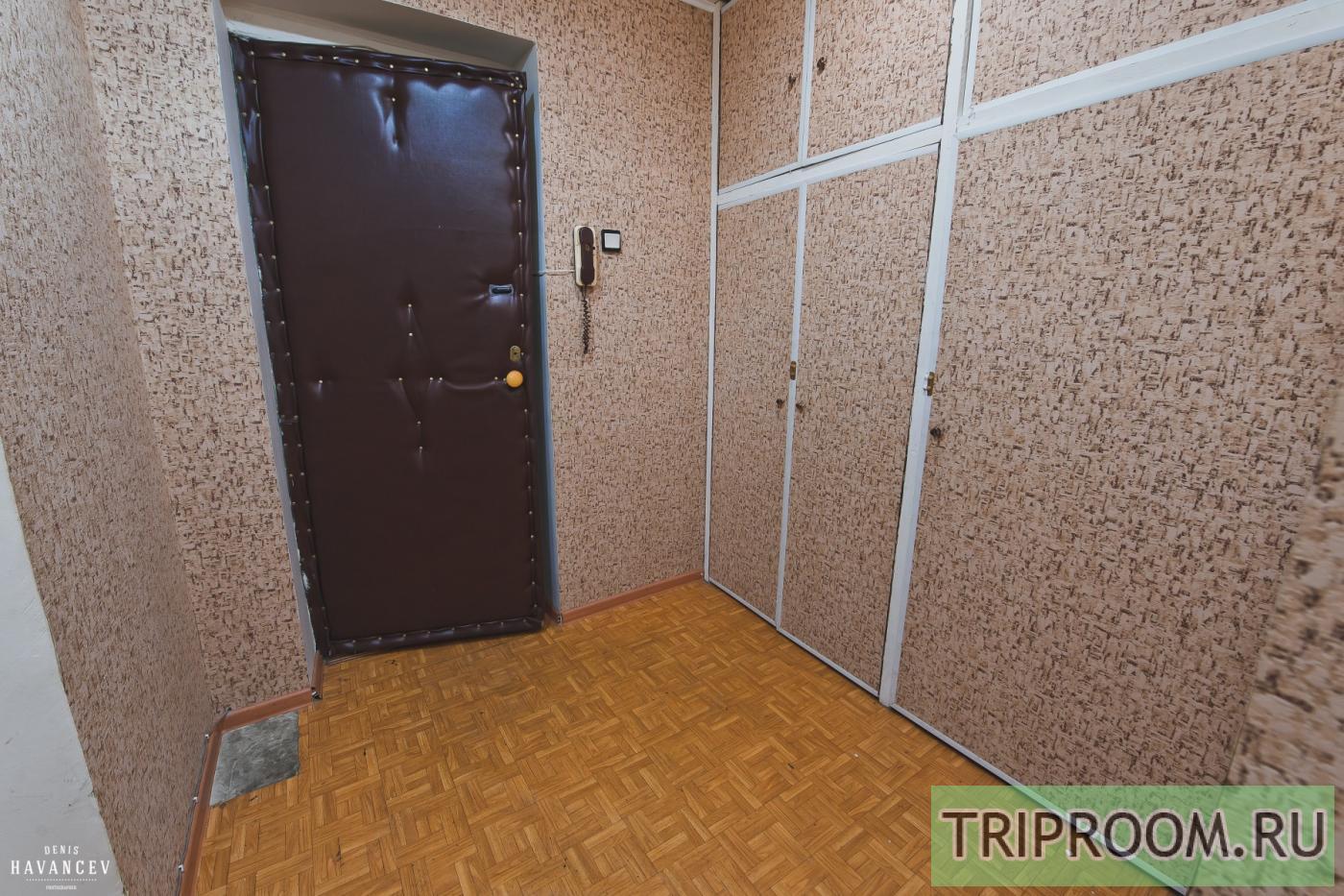 1-комнатная квартира посуточно (вариант № 14826), ул. Радищева улица, фото № 13