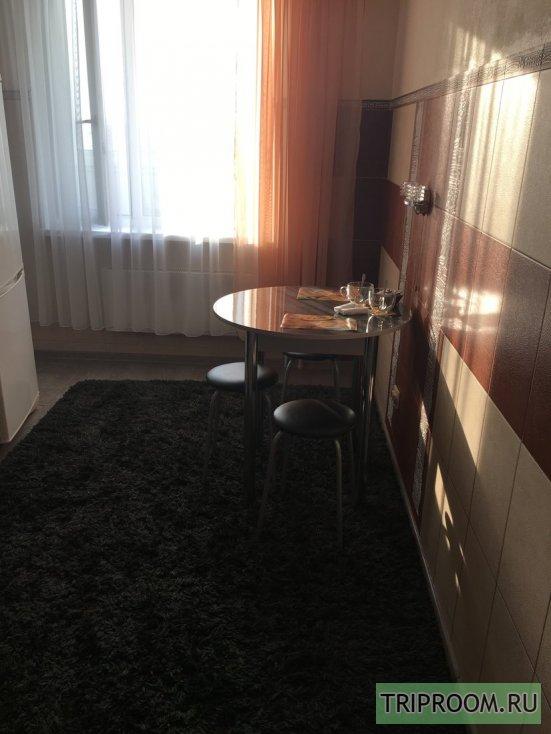 1-комнатная квартира посуточно (вариант № 66342), ул. Авиаторов, фото № 1