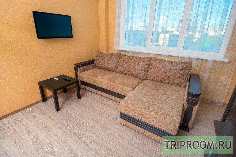 1-комнатная квартира посуточно (вариант № 42402), ул. Гвардейский переулок, фото № 3