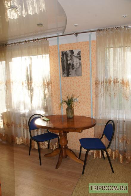 1-комнатная квартира посуточно (вариант № 18692), ул. Невская улица, фото № 5