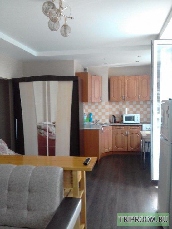 1-комнатная квартира посуточно (вариант № 62912), ул. Югорская, фото № 4