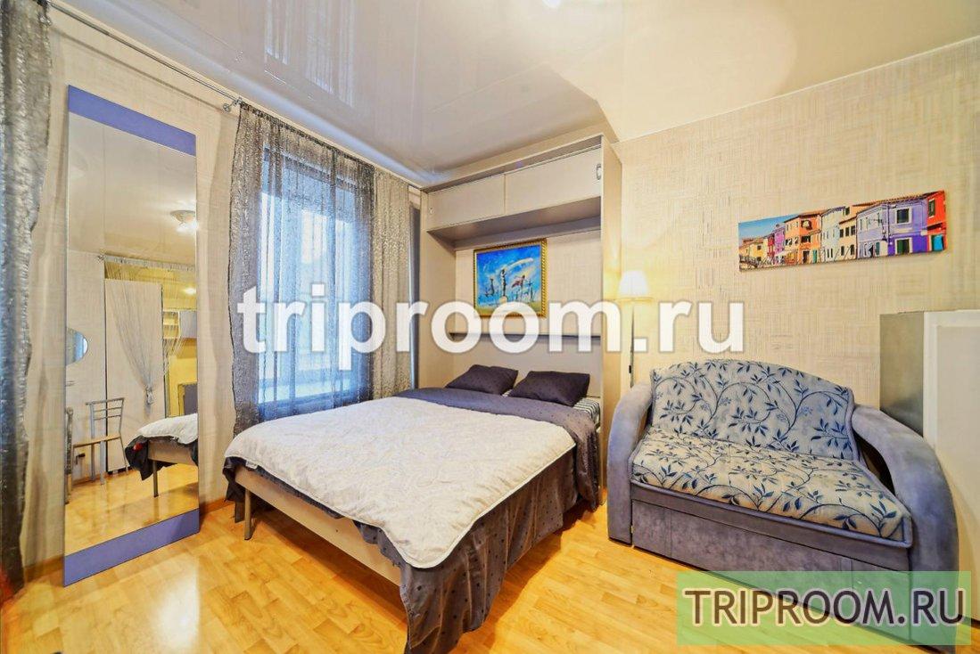 1-комнатная квартира посуточно (вариант № 15084), ул. Невский проспект, фото № 14