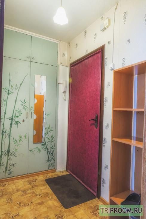 1-комнатная квартира посуточно (вариант № 68228), ул. Профсоюзная, фото № 20
