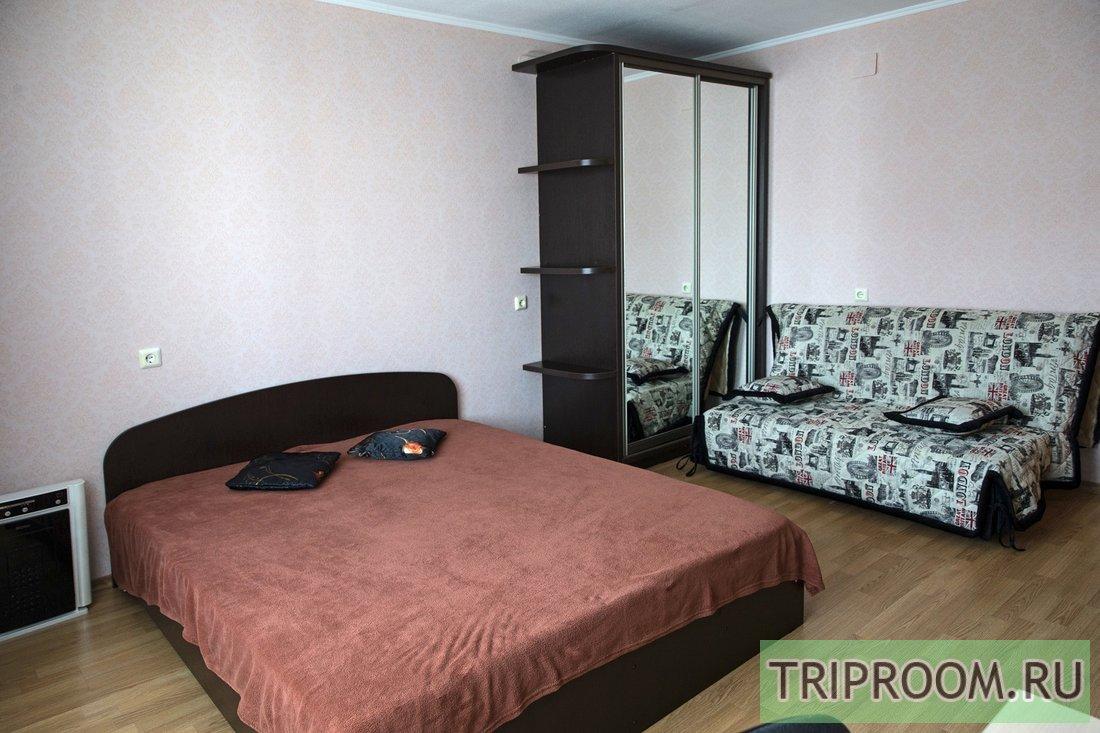 1-комнатная квартира посуточно (вариант № 63444), ул. Романа Брянского, фото № 3
