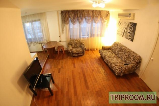 2-комнатная квартира посуточно (вариант № 7544), ул. Алеутская улица, фото № 3