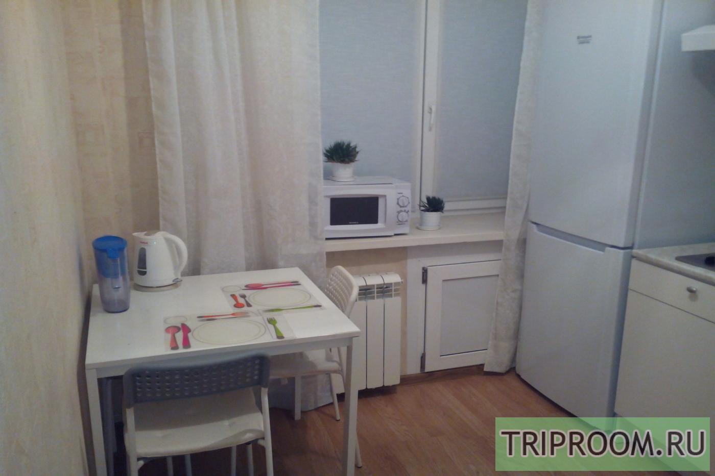 1-комнатная квартира посуточно (вариант № 5966), ул. Гоголя улица, фото № 28