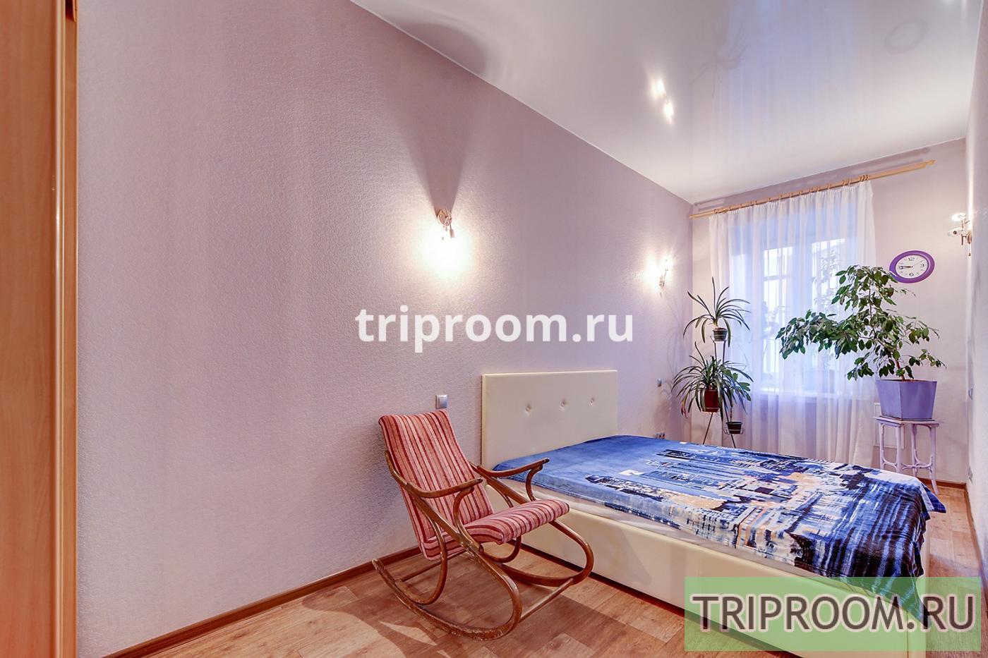2-комнатная квартира посуточно (вариант № 15459), ул. Адмиралтейская набережная, фото № 10