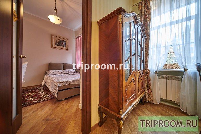 2-комнатная квартира посуточно (вариант № 15097), ул. Реки Мойки набережная, фото № 12