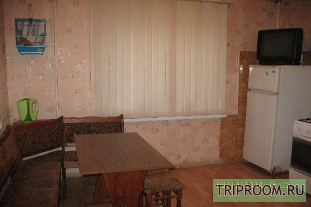 1-комнатная квартира посуточно (вариант № 11054), ул. Попова улица, фото № 3