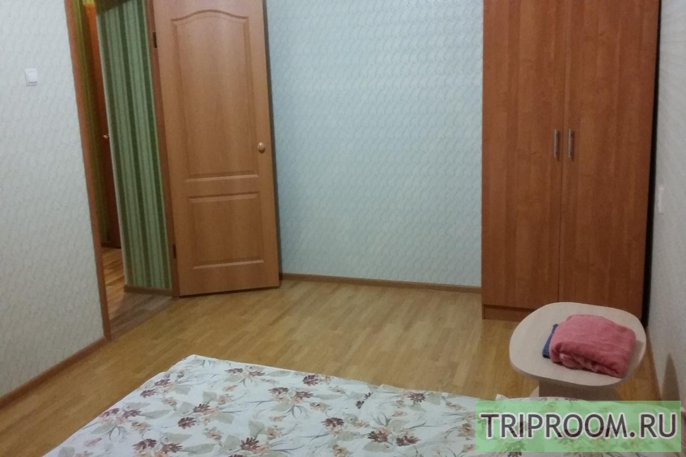 1-комнатная квартира посуточно (вариант № 29586), ул. Максима Горького улица, фото № 3
