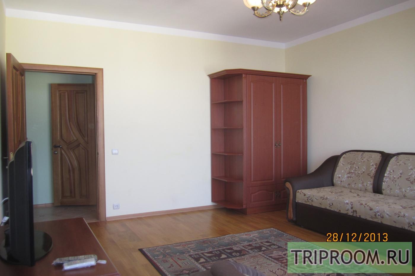 2-комнатная квартира посуточно (вариант № 23105), ул. Челнокова, фото № 3