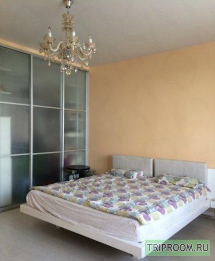 1-комнатная квартира посуточно (вариант № 47529), ул. Пушкина улица, фото № 5