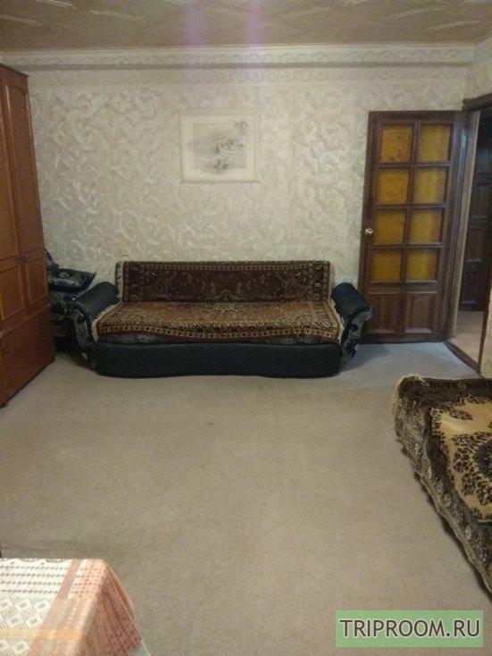 2-комнатная квартира посуточно (вариант № 65829), ул. Октябрьская улица, фото № 5