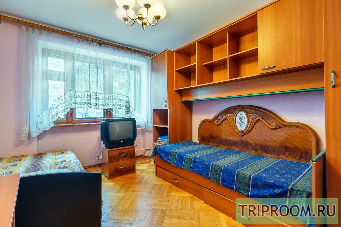 3-комнатная квартира посуточно (вариант № 64254), ул. Пушкинская, фото № 7
