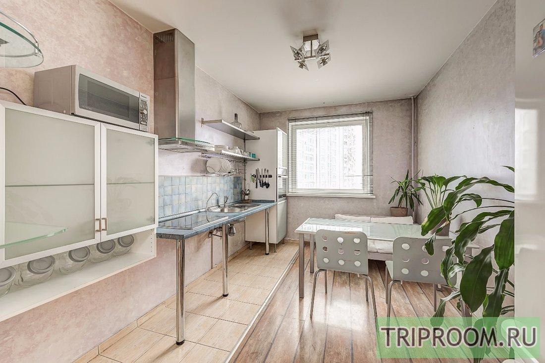 2-комнатная квартира посуточно (вариант № 61084), ул. Варшавское шоссе, фото № 13