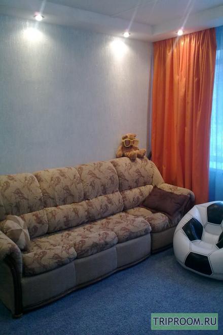 1-комнатная квартира посуточно (вариант № 22512), ул. Льва Шатрова, фото № 4