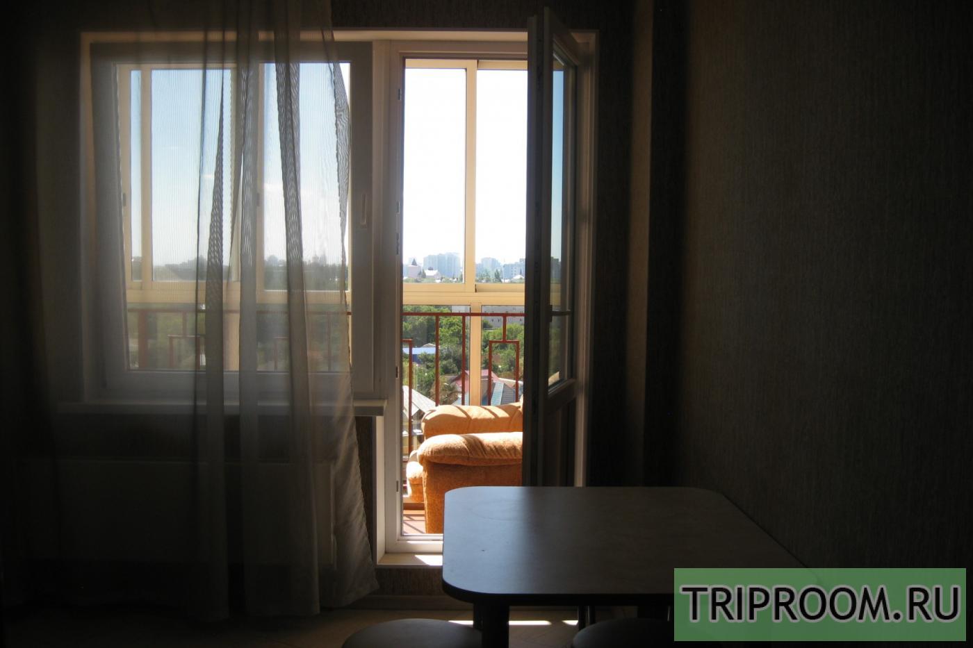 1-комнатная квартира посуточно (вариант № 22849), ул. Шишкова улица, фото № 4