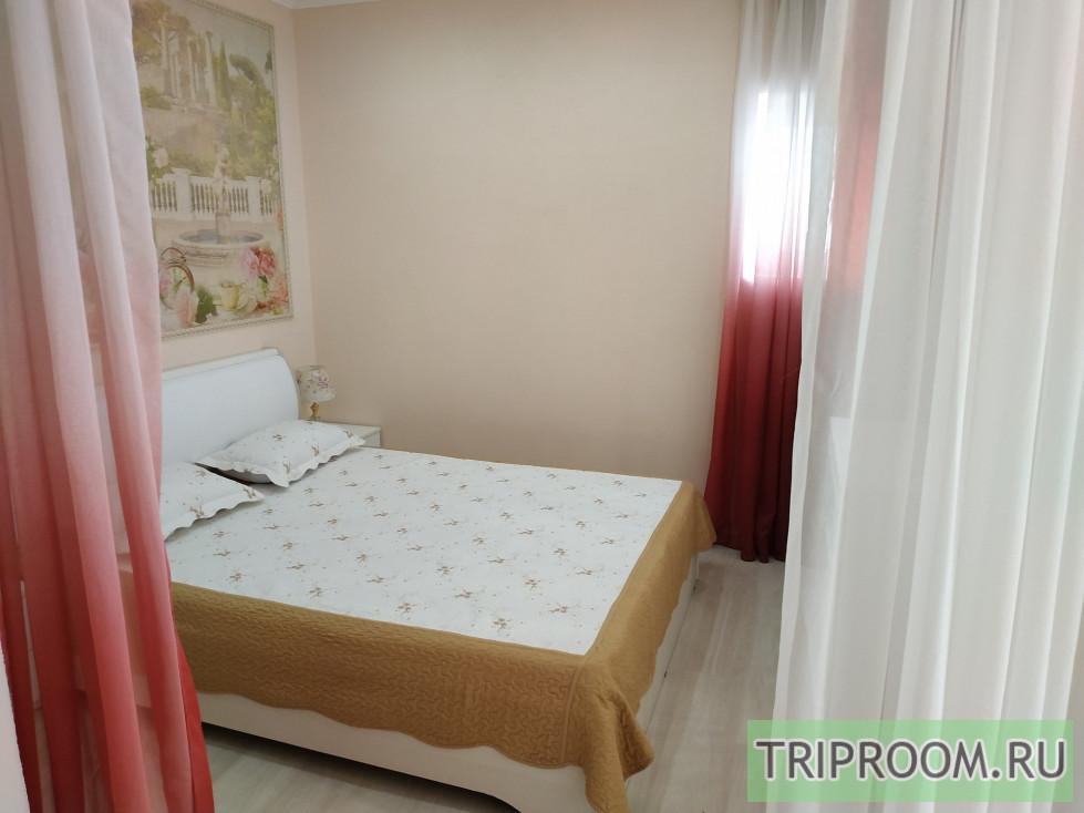 1-комнатная квартира посуточно (вариант № 1049), ул. Фадеева, фото № 6
