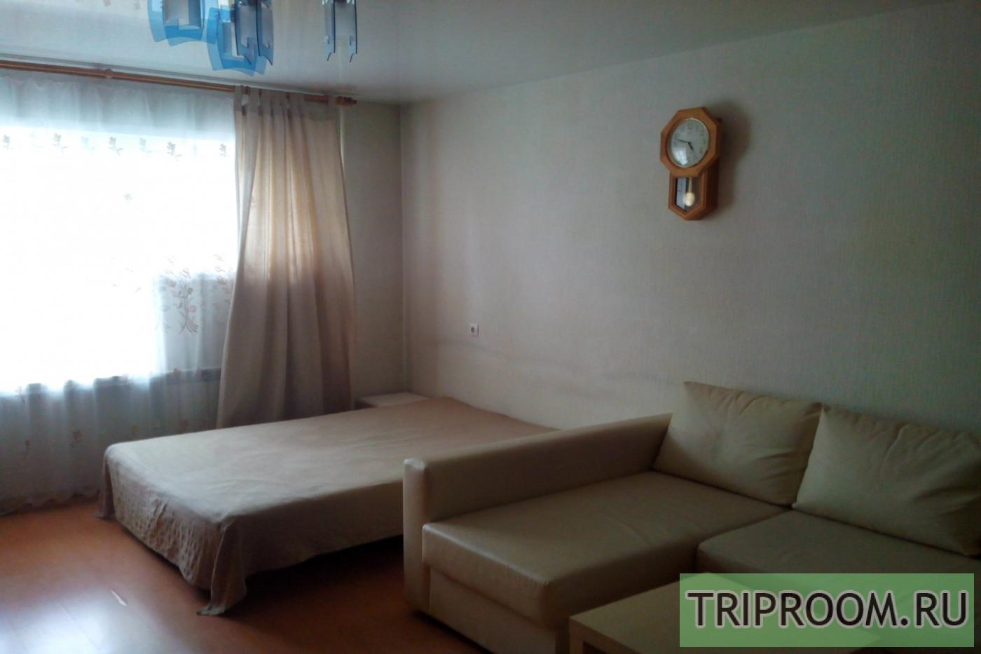 2-комнатная квартира посуточно (вариант № 10044), ул. Ломоносова улица, фото № 16