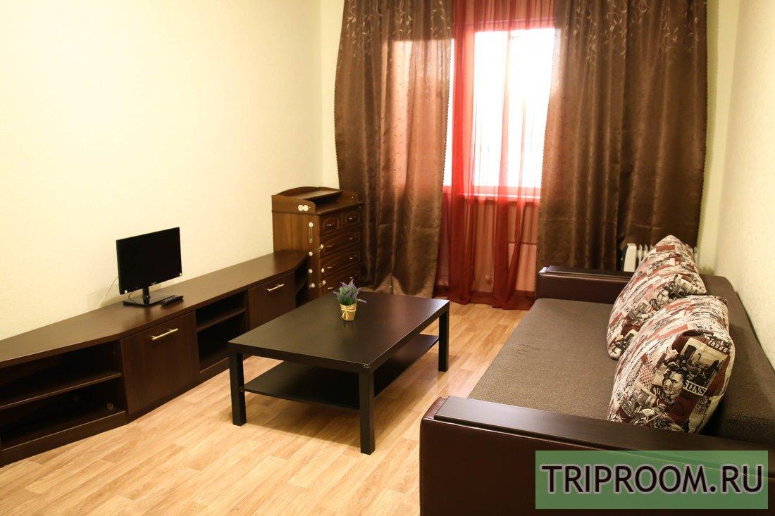 1-комнатная квартира посуточно (вариант № 57466), ул. семена билецского, фото № 1