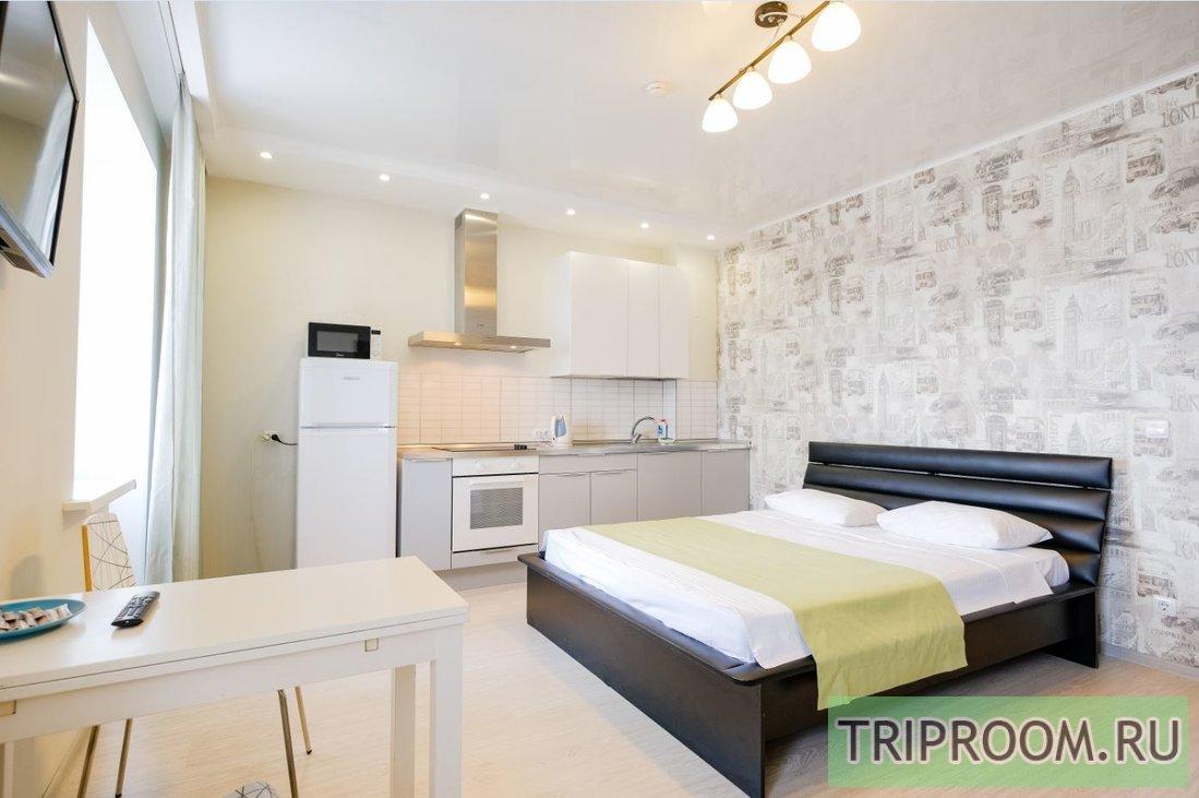 1-комнатная квартира посуточно (вариант № 54648), ул. Московский тракт, фото № 3