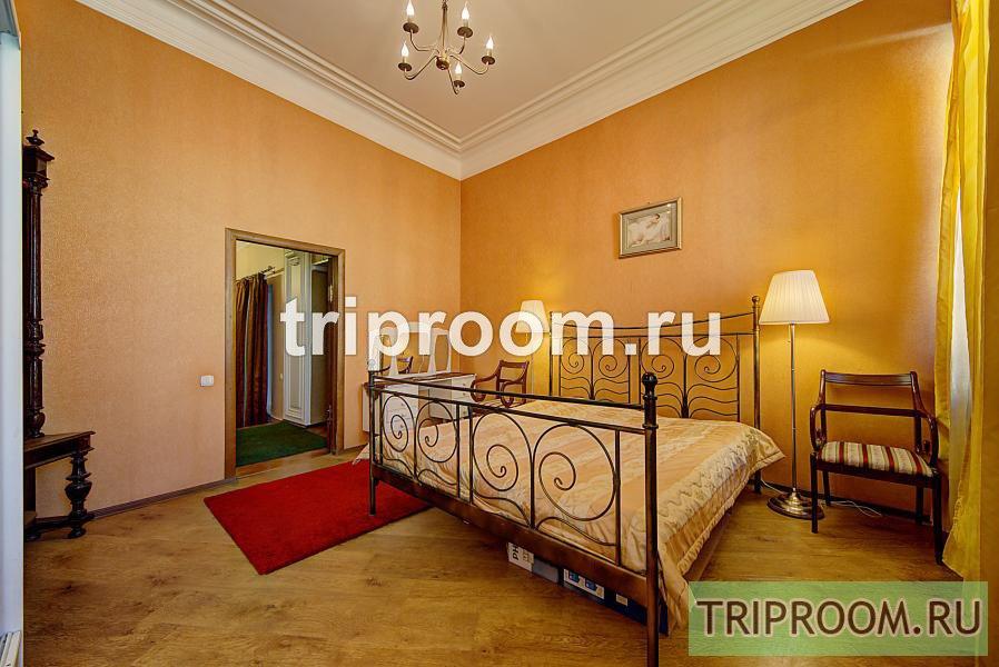 3-комнатная квартира посуточно (вариант № 15781), ул. Литейный проспект, фото № 3