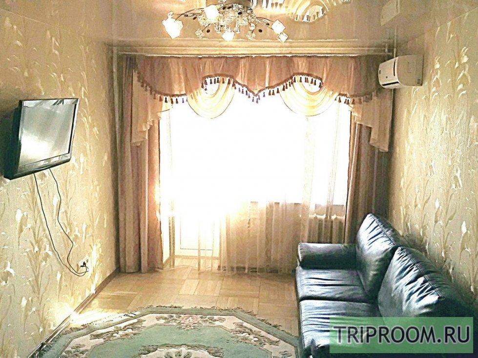 1-комнатная квартира посуточно (вариант № 50849), ул. Средне-Московская улица, фото № 4