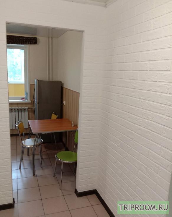 1-комнатная квартира посуточно (вариант № 1181), ул. Краснореченская улица, фото № 4