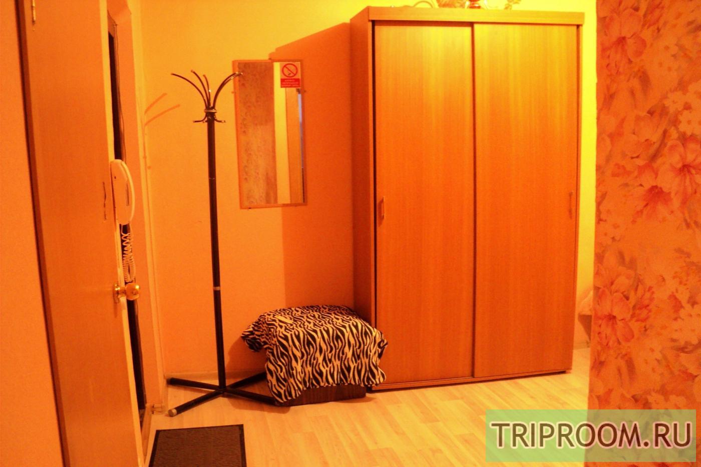 1-комнатная квартира посуточно (вариант № 5905), ул. Алексеева улица, фото № 9