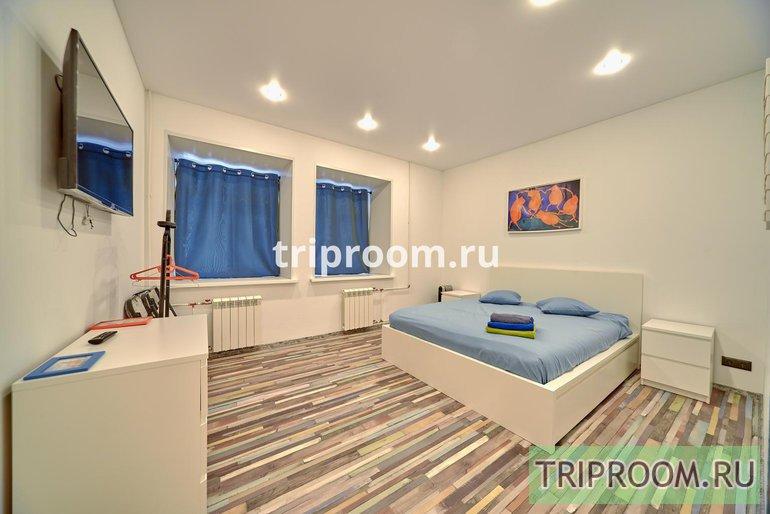 2-комнатная квартира посуточно (вариант № 51548), ул. Чехова улица, фото № 2